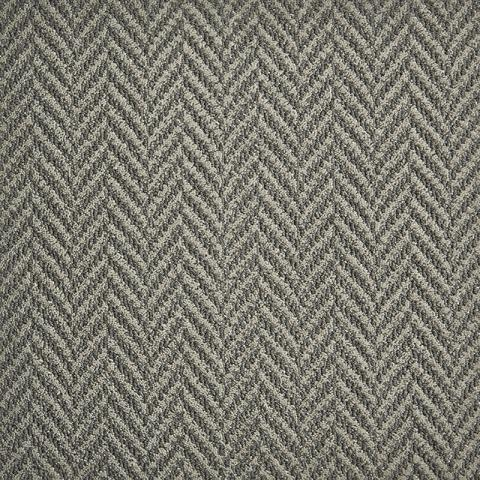 Waverly Nylon Residential / Commercial Rugs & Carpet Collection in Flannel with Narrow Cotton border in Lava