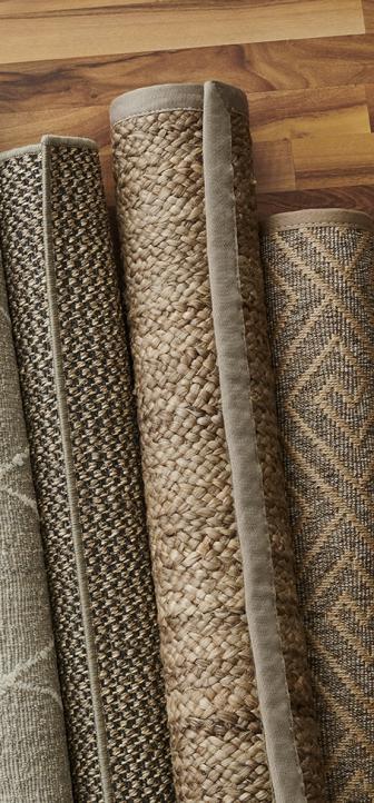 How To Clean Sisal Wool Rugs Sisal Rugs Direct
