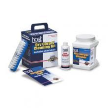 Host Cleaning Kit