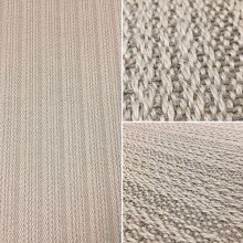 Milano Sisal commercial grade sisal tough enough for any room in your home or project.