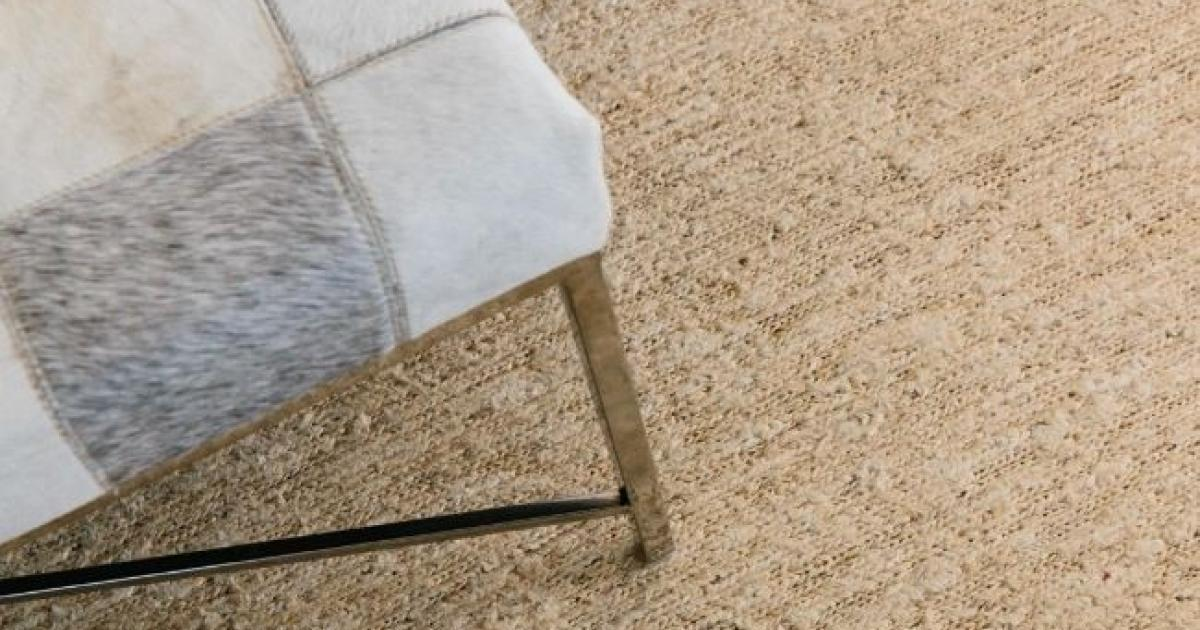 How To Clean Hemp Rugs Sisal Rugs Direct